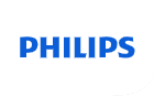 Philips Dental
